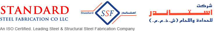 standard_steel_fabrication_co_llc_dubai_uae